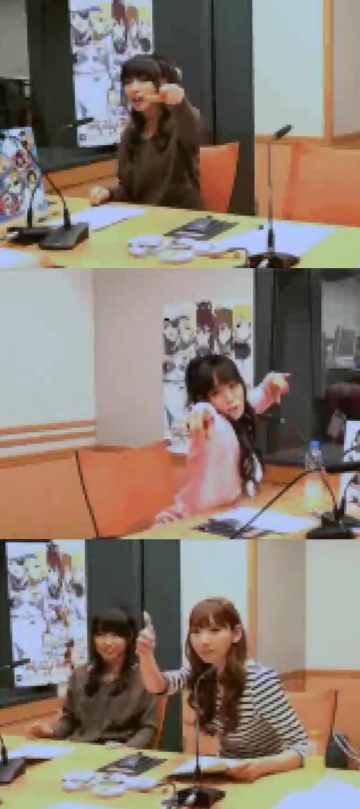 Inoue Marina   Ambi'seiyuulog